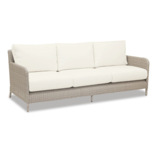 Manhattan Outdoor Sofa
