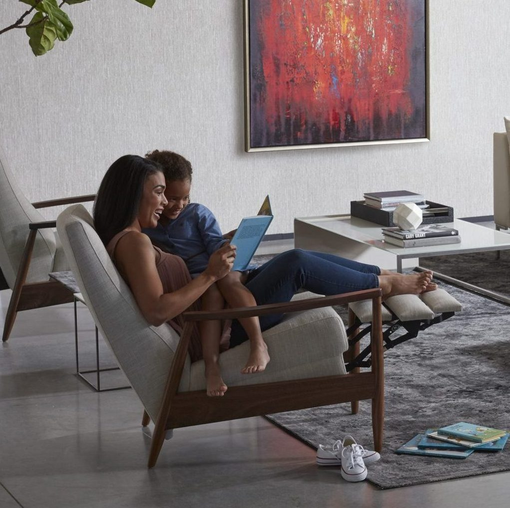 Inspiration-Aston-Open-Mother-Daughtery