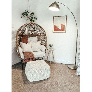 Accent Chair Bedroom