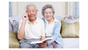 How to Make Your Home Ready for Aging in Place